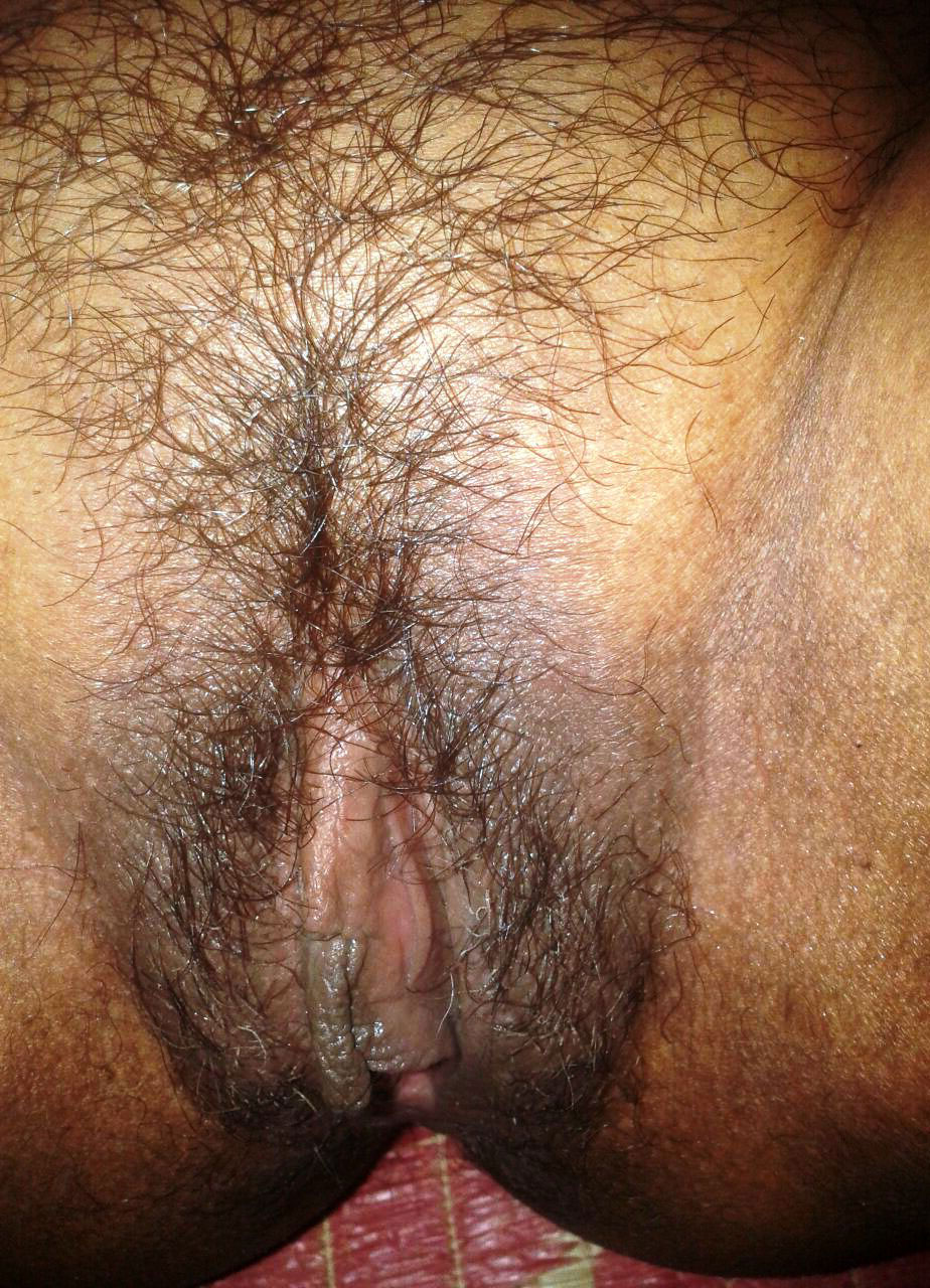 sexy hot hairychest young mens photo gallery
