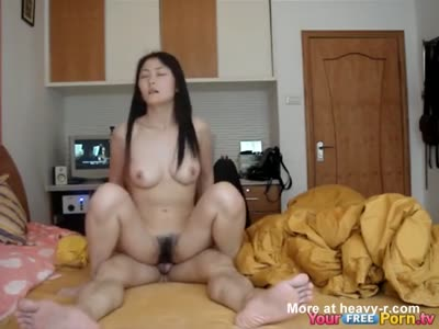 Pussy on live tv