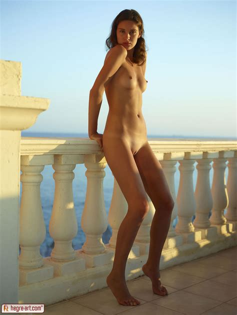 hot indian nude nakes aunties