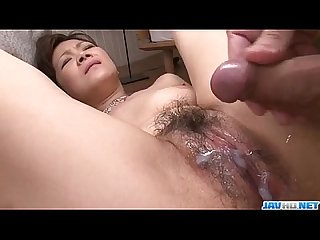 Best chinese porn