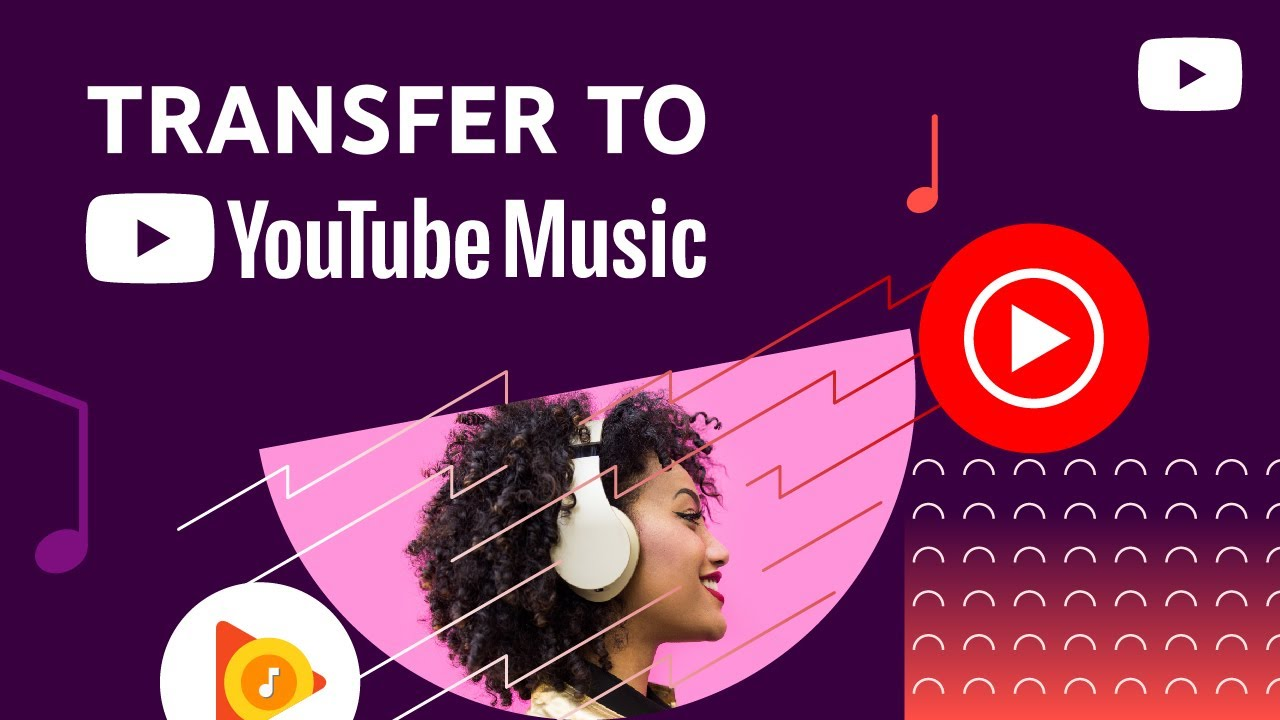 Can you play youtube music