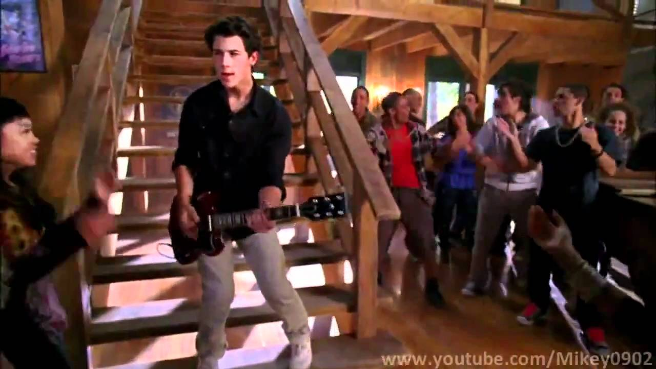 Heart and soul jonas brothers mp3 download