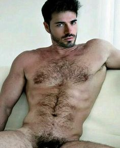 New naked mens in hairy photos