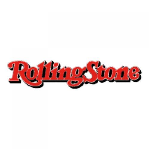 Rolling stone top 100 songs