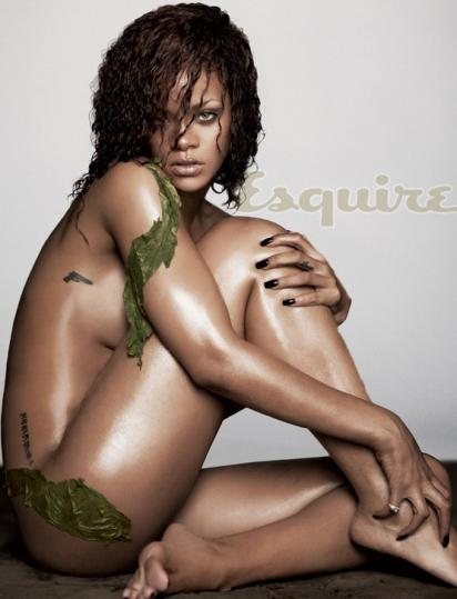 Sexiest woman alive nude pictures