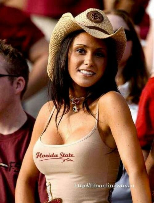 Wives that are sexy cowgirls